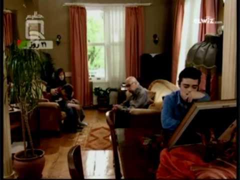 Tolo tv serial turky Besinci Boyut p 2
