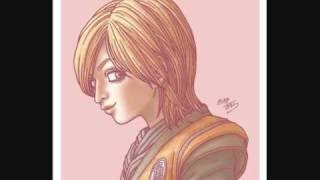 Ayumi Hamasaki - Rule thumbnail
