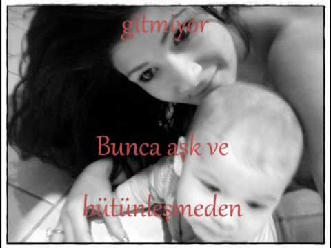 Taner Kaya Ayrilsak Oluruz Biz. .... ♥( sercan & hacer )