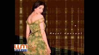 Dhada - Ey Pilla Pilla HD