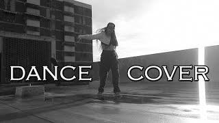 diplo x cl x riff raff x og maco doctor pepper dance cover