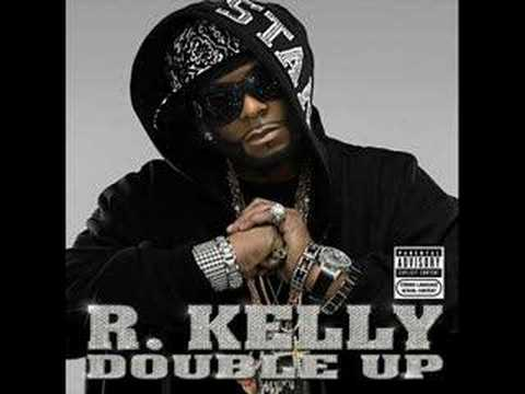 R Kelly Ft. Ludacris And Kid Rock: Rock Star