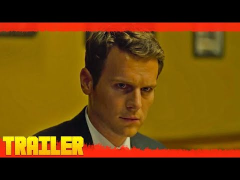 Mindhunter Temporada 2 (2019) Netflix Serie Tráiler Oficial Subtitulado
