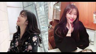 高友敏-韩国25岁排球女运动员自杀,网络暴力或是主因
