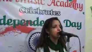 Gulshan Ki Baharo Mein Ghazal