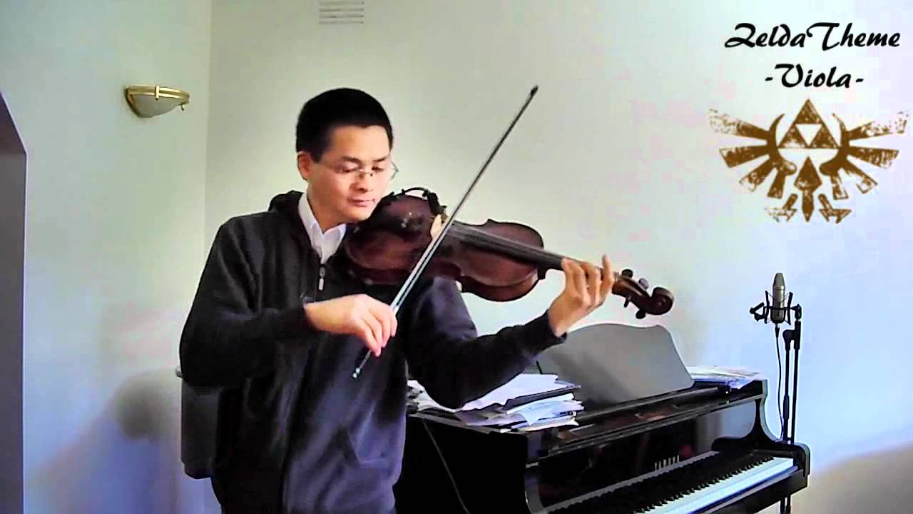 essay about playing violin Watch video violinist sirena huang gives a technically brilliant and emotionally nuanced performance in a charming interlude, the 11-year-old praises the timeless design of her instrument.