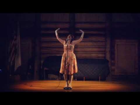 Bugle Boy by Kathleen Burgoon ft. Buddy Watson