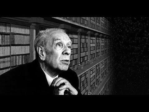 Jorge Luis Borges. Poesia