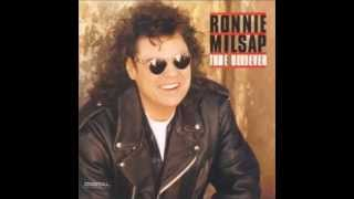 Ronnie Milsap – True Believer Video Thumbnail