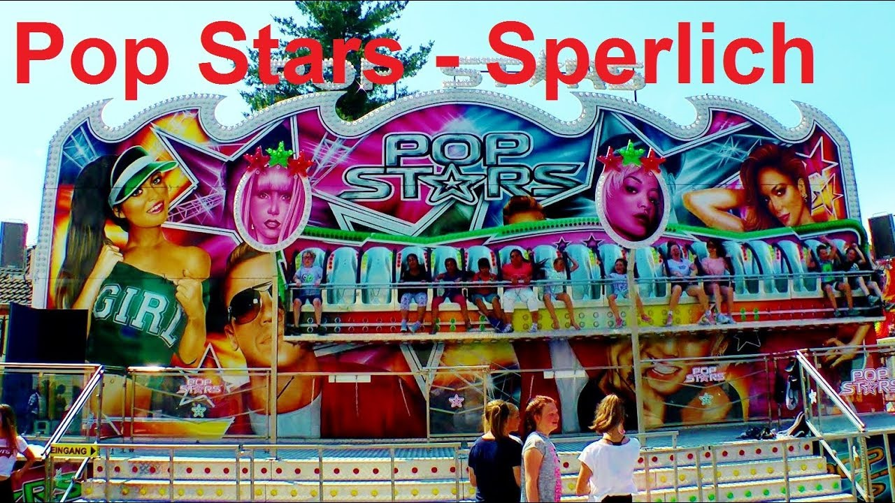 Stadtfest Eilenburg