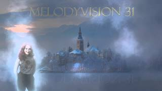 MelodyVision 31 - IRELAND - Janet Devlin - Suantraí Meisciuil