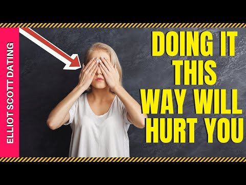 Why are guys ignoring you? How to get him to stop ignoring you and give you the time of day from YouTube · Duration:  9 minutes 26 seconds