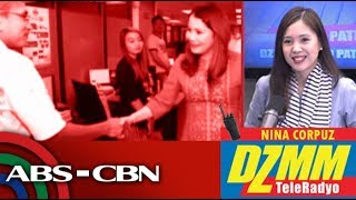 DZMM TeleRadyo: No Miss Universe hosting for PH this year, says tourism chief