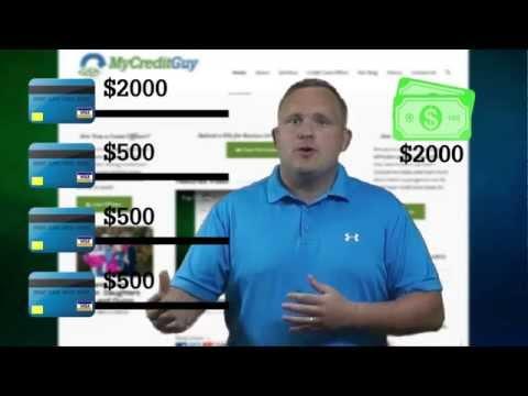 Credit Cards: Balance to Limit Ratio