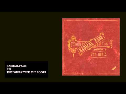 Radical Face - Kin (Audio) mp3