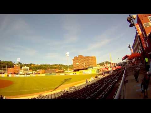 west-virginia---charleston---appalachian-power-park---single-a-baseball