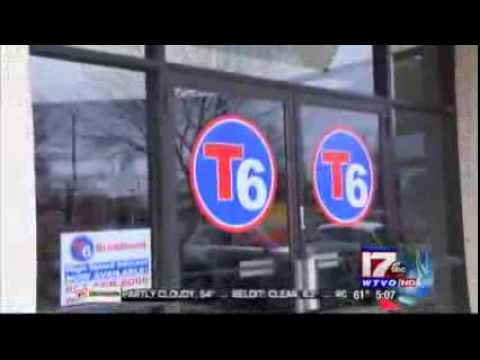 Internet Service Provider Illinois: T6 Broadband Opens New Technology Center in Rockford