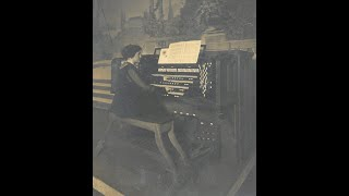 History of the E.M. Skinner Organ, Op. 265
