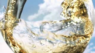 Чернігівське ЕКО – Натуральний смак пива від природи!