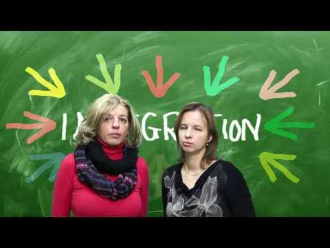 Halmozottan hátrányos helyzetű tanulók integrációja, oktatási problémáinak kezelése