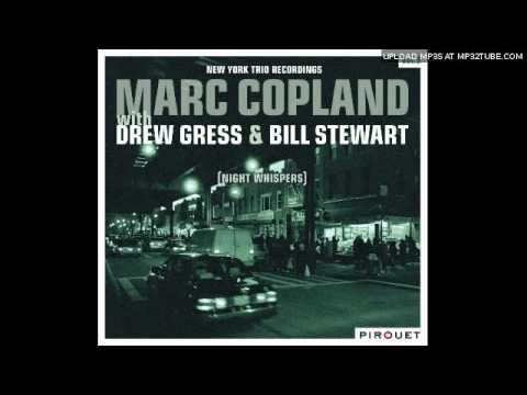 Marc Copland - So What