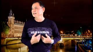 我为你哭 爱人 ---- by 泥鳅王 of Johor Jaya/Taman Gaya, Johor Bahru, Malaysia