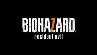 Интервью с певицей заглавной песни Resident Evil 7 Джордан Рейн (RUS)