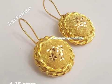 latest-designer-gold-earrings-designs-2