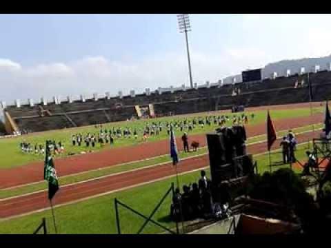 44 kvs national sports meet photos