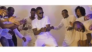 deejay jesco bango bango official clip music camerounaise