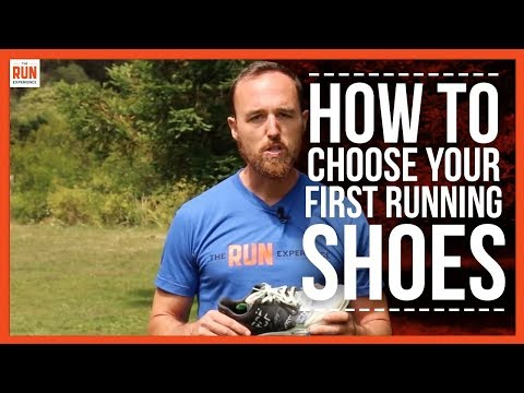 beginner-running-shoes-|-3-things-to-know-before-you-buy