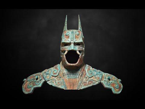 10 Increíbles descubrimientos arqueológicos en todo el mundo