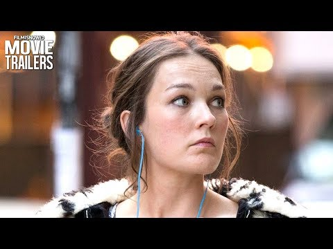 IMPERFECTIONS Trailer - Comedy Heist Movie with Virginia Kull & Ashton Holmes streaming vf