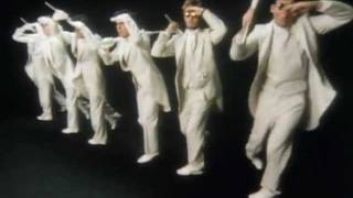 Madness - Tomorrow's (Just another Day)