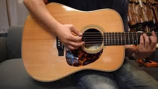 Download lagu NEW ASTURIAS TRAD D Reverence guitarshoptantan MP3