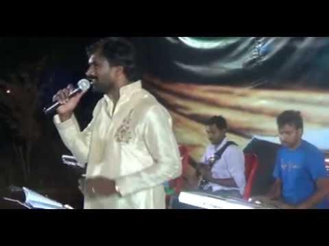 Nee Naama Sankeerthana