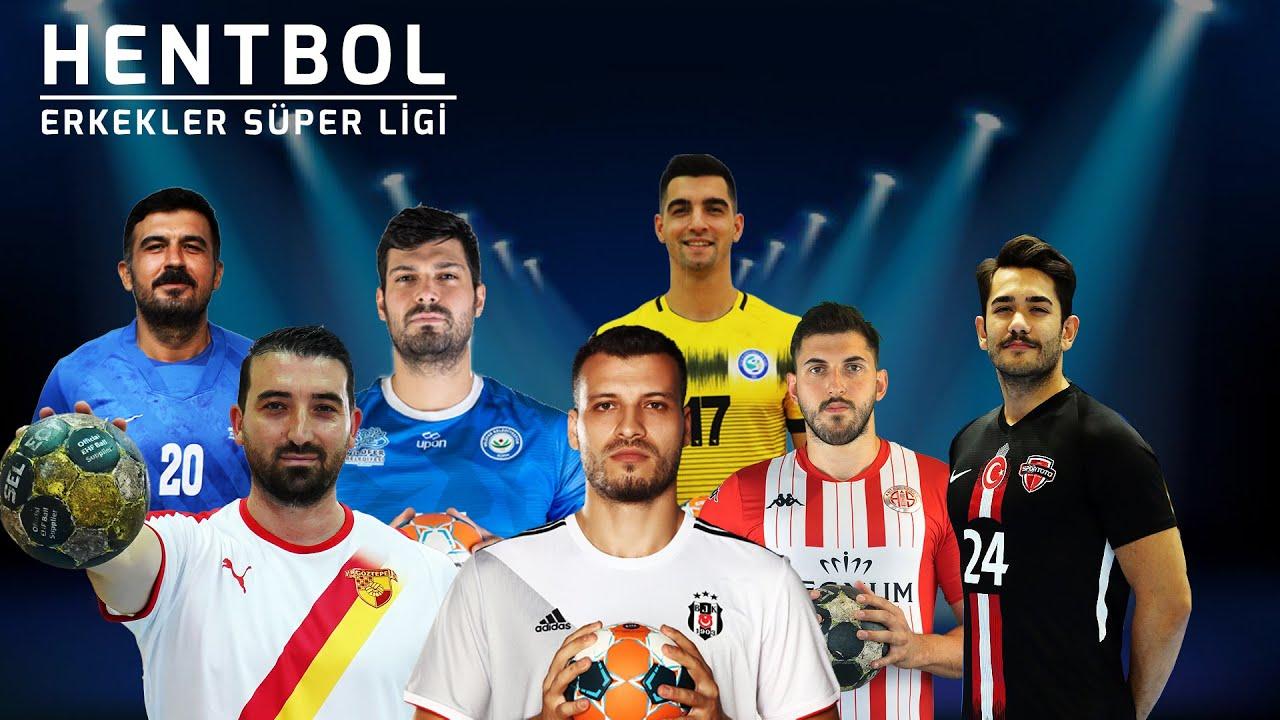 Download SPOR TOTO  SK - BEŞİKTAŞ AYGAZ   HESL 20. HAFTA   17.04.2021