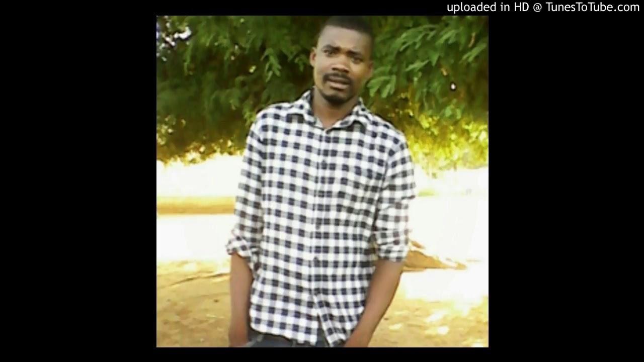 Muprofeta Music feat  Tabasilly   Ta Swikwamane Marrabenta 2018 #1