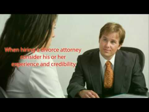 Boston MA Divorce Law Attorney