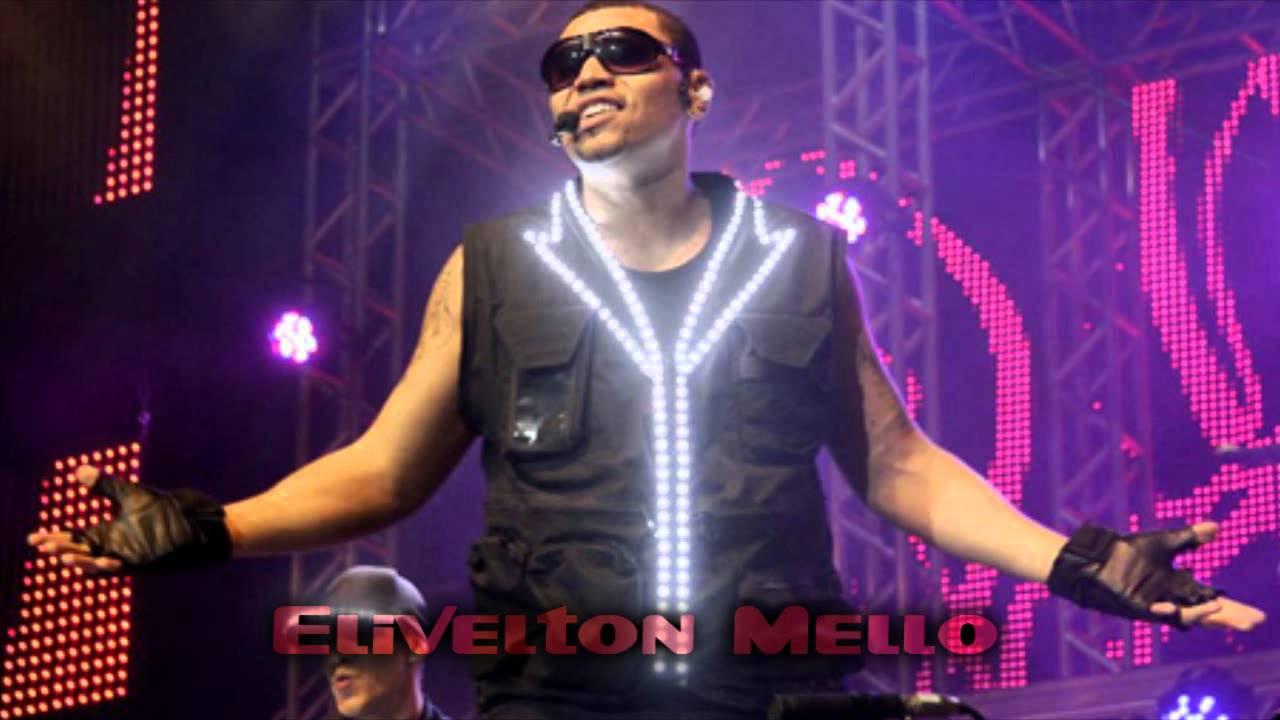 MC DOWNLOAD GRATUITO GRATIS DO CD NALDO 2012