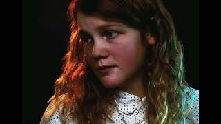 Hot night cold spaceship - Kate Tempest