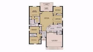 Floor Plans For 2 Car Garage Gif Maker - DaddyGif.com