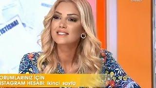 Petek Dinçöz - 2 sayfa (15 09 2014)