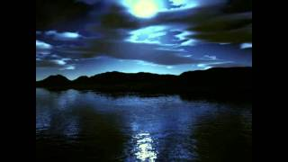 Repeat youtube video Sweet Dreams(Goodnight song)-Super Simple songs