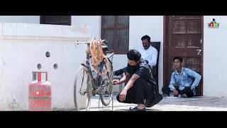 Pendu Jatt Full Video   B Maninder   Jagraj Singh   New Punjabi song 2019   Gurumant Film Production