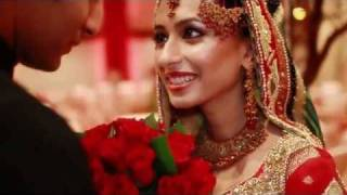 THE BEST  WEDDING  HINDU  LA MEJOR BODA  HINDU  - ROMANTIC HINDI SONG