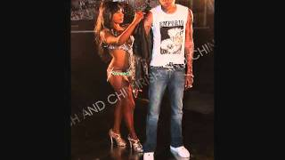 VYBZ KARTEL-NO LONG TALKING (AIDONIA J.O.P DIS) (Klappaz Riddim) MAY 2011..flv