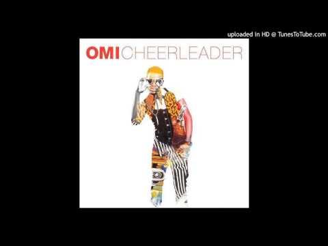 OMI - Cheerleader (Felix Jaehn Extended Remix)