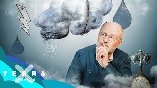 Der Klimawandel schlägt zu | Harald Lesch