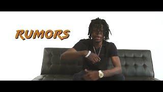 MSA PG - Rumors (Official Music Video)